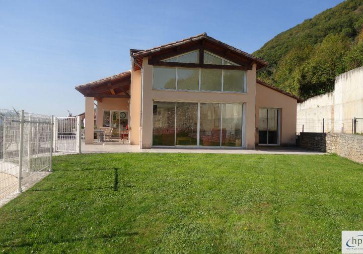 A vendre Saint Affrique 12006964 Hubert peyrottes immobilier