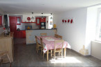 A vendre Camares 12006982 Hubert peyrottes immobilier