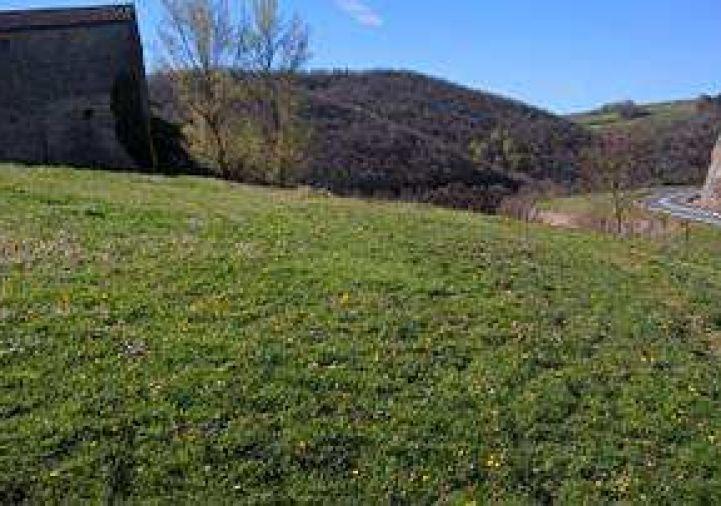 A louer Roquefort Sur Soulzon 12006984 Hubert peyrottes immobilier