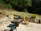 A vendre Camboulazet 1200814731 Selection habitat