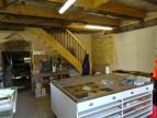 A vendre Castanet 1200815373 Selection habitat