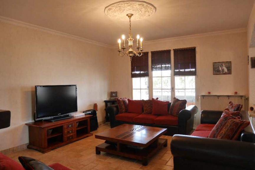A vendre Aubin 1200815487 Selection immobilier
