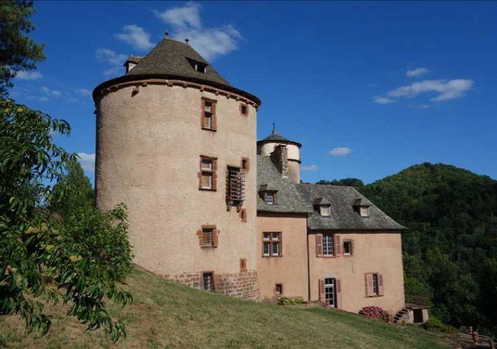 A vendre Rodez 120081570 Selection habitat