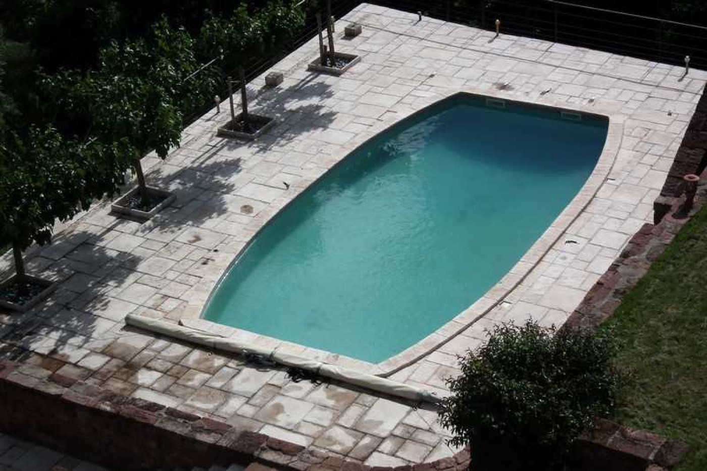 A vendre  Rodez | Réf 120081570 - Hamilton