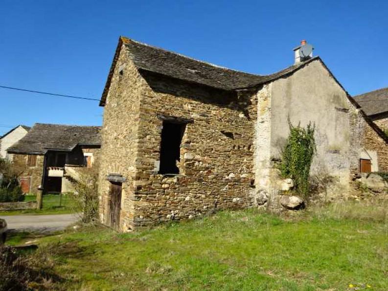 A vendre Camboulazet 1200815762 Selection habitat