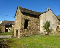 For sale Camboulazet 1200815762 Selection habitat