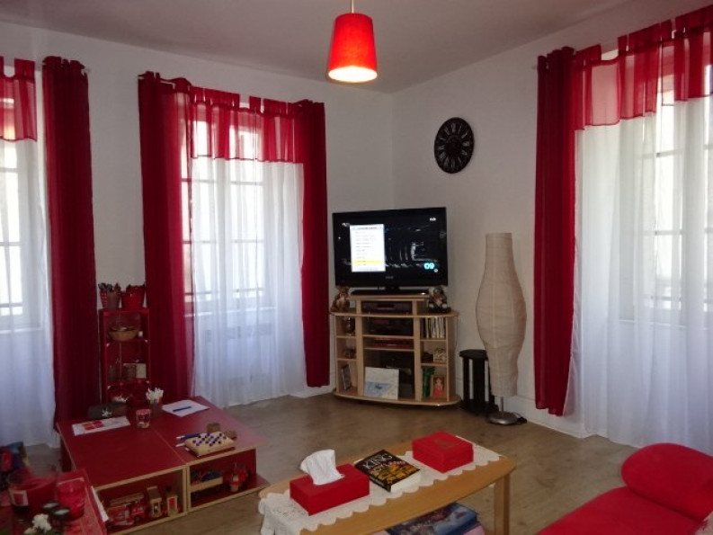 A vendre Sauveterre-de-rouergue 1200815972 Selection habitat