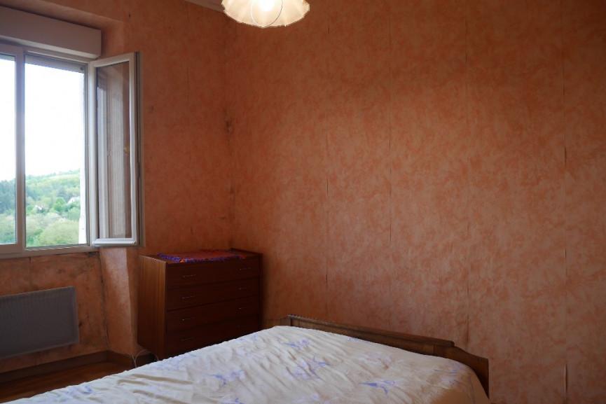 A vendre Aubin 1200816202 Selection immobilier