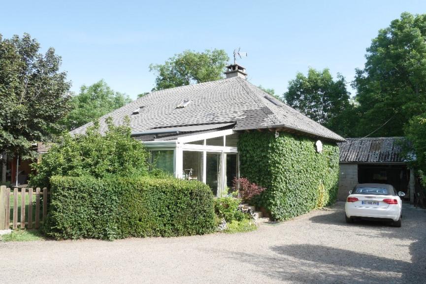 A vendre Bozouls 1200816373 Selection immobilier