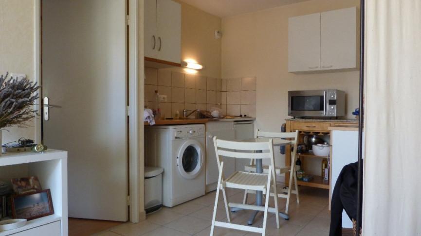 A vendre La Primaube 1200816534 Selection immobilier