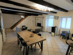 For sale Rignac 1200816567 Selection habitat