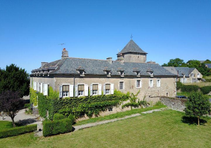 A vendre Rodez 1200816593 Selection habitat
