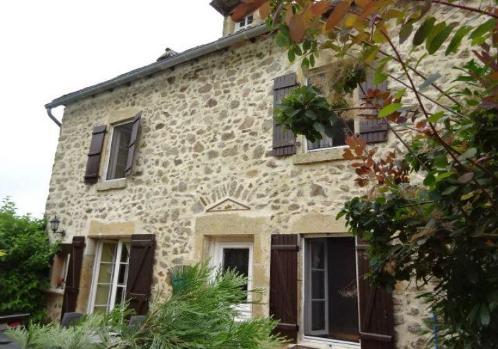 A vendre Vaureilles 1200816769 Selection habitat