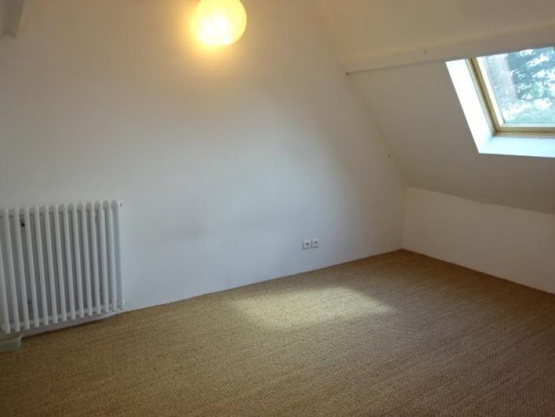 A vendre Rignac 1200816839 Selection habitat