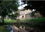 For sale  Rignac | Réf 1200816839 - Selection habitat