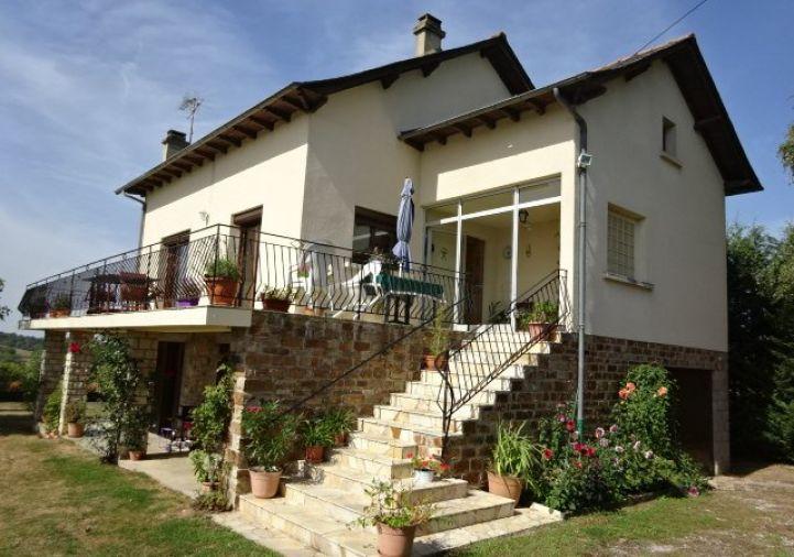 A vendre Sauveterre-de-rouergue 1200816860 Selection habitat