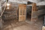 A vendre Auzits 1200817067 Selection habitat