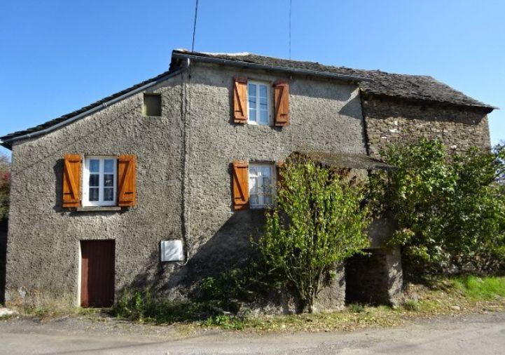 A vendre Camboulazet 1200817117 Selection habitat