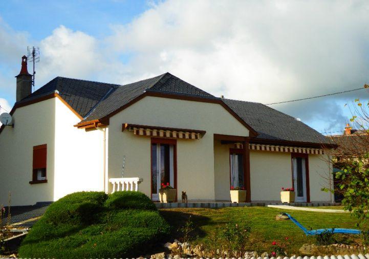 A vendre Durenque 1200817127 Selection habitat