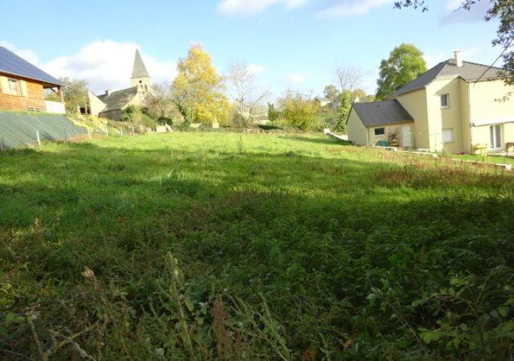 A vendre Gramond 1200817261 Selection habitat