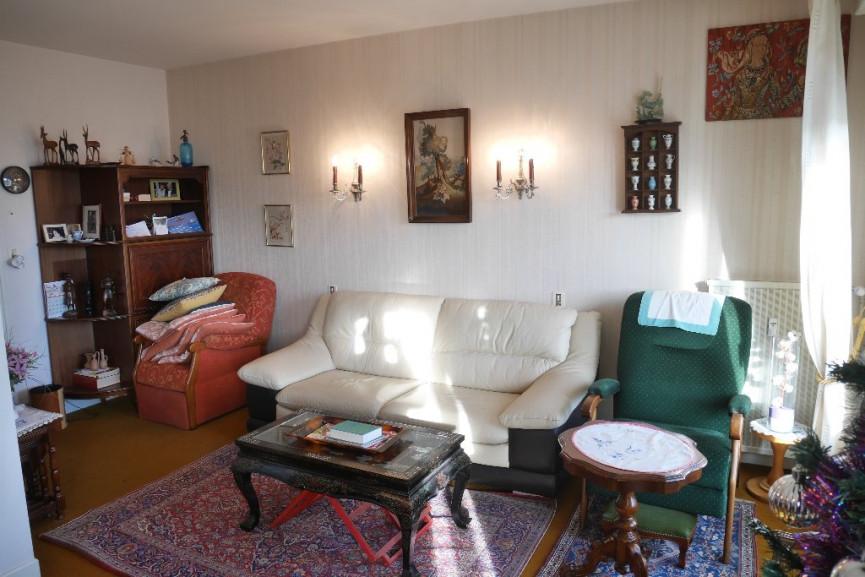 A vendre Rodez 1200817285 Selection immobilier