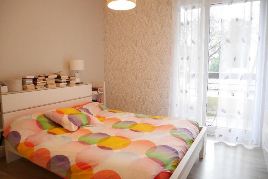 vente appartement rodez 71m 3 pi ces 119 000. Black Bedroom Furniture Sets. Home Design Ideas