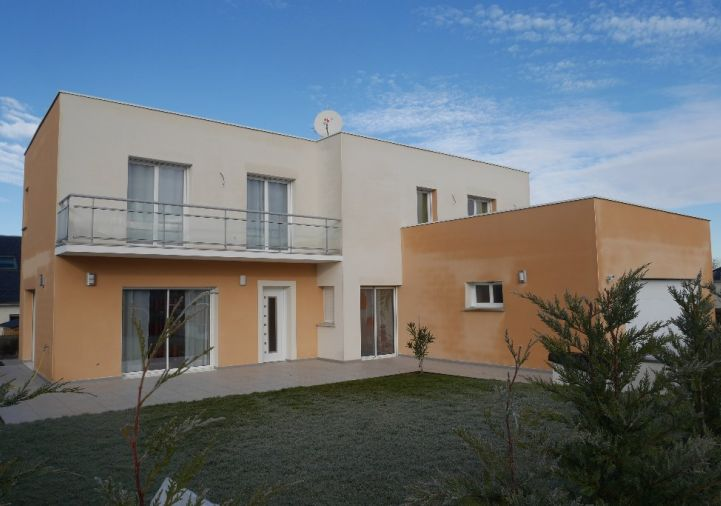 A vendre Onet Le Chateau 1200817640 Selection immobilier