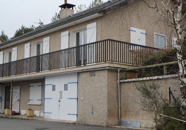 A vendre La Loubiere 1200817669 Selection immobilier