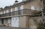 A vendre La Loubiere 1200817669 Selection habitat