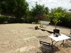 A vendre Rignac 1200817703 Selection habitat
