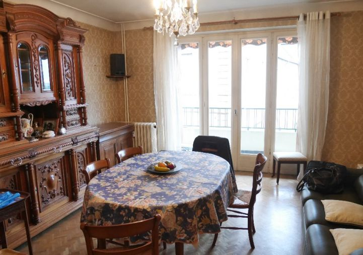 A vendre Rodez 1200817734 Selection habitat