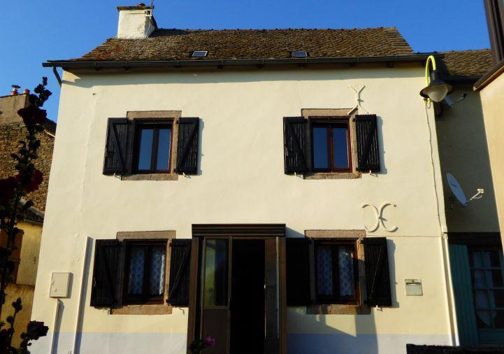 A vendre Arvieu 1200817738 Selection habitat