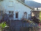A vendre Boisse Penchot 1200817856 Selection habitat