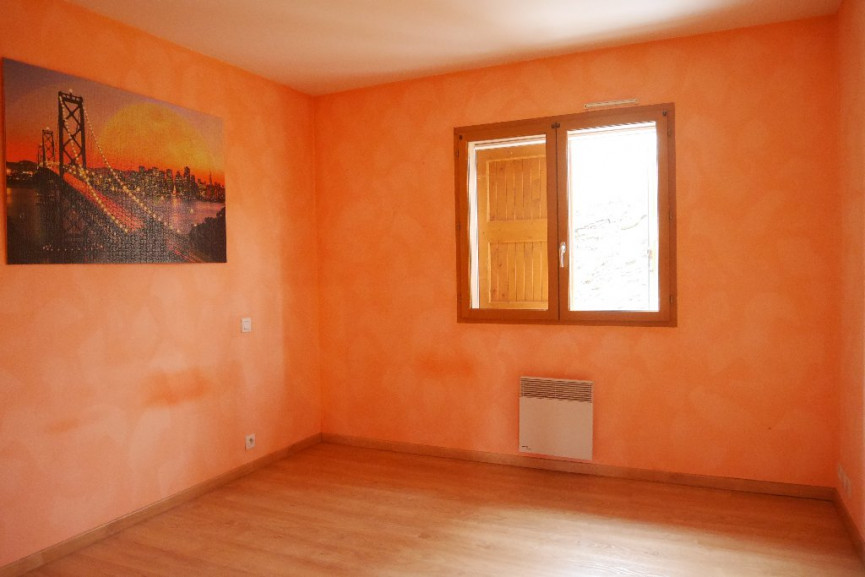 A vendre Conques 1200817862 Selection immobilier