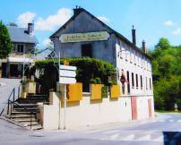 For sale  Salmiech   Réf 1200817876 - Selection habitat