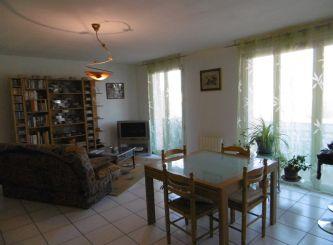 A vendre Onet Le Chateau 1200817900 Portail immo