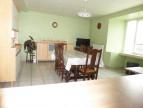 A vendre Salmiech 1200818135 Selection habitat