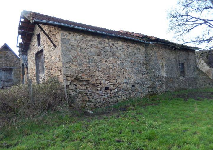 A vendre Almon Les Junies 1200818142 Selection habitat