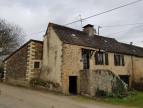 A vendre Anglars Saint Felix 1200818186 Selection habitat