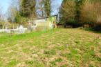 A vendre Arvieu 1200818190 Selection habitat