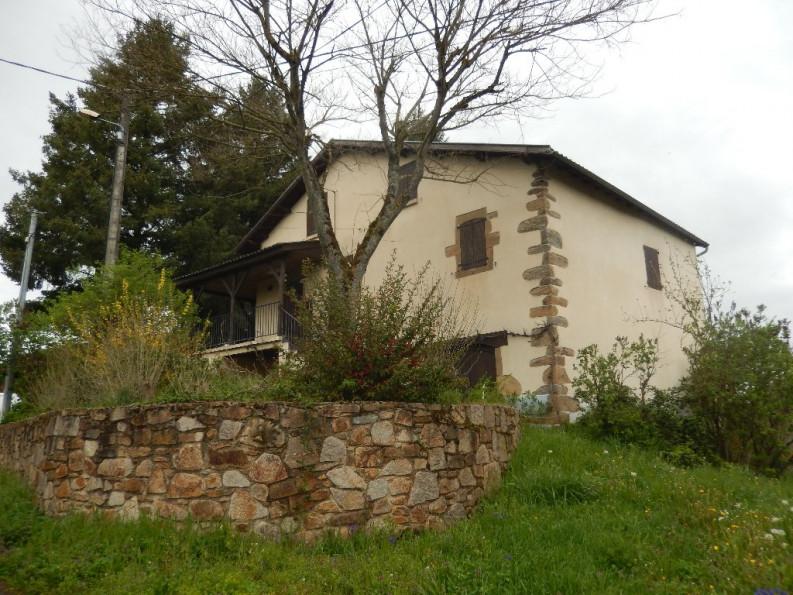 A vendre Flagnac 1200818221 Selection habitat