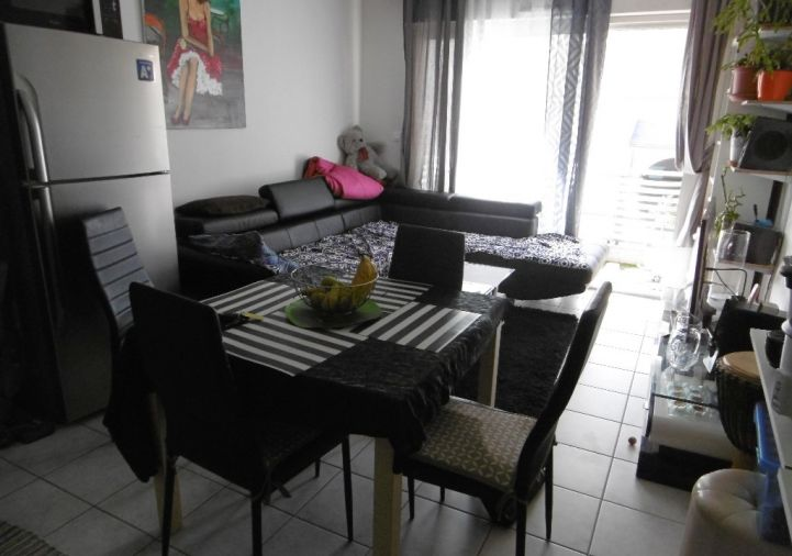 A vendre Onet Le Chateau 1200818268 Selection immobilier