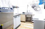 A vendre Salmiech 1200818511 Selection habitat