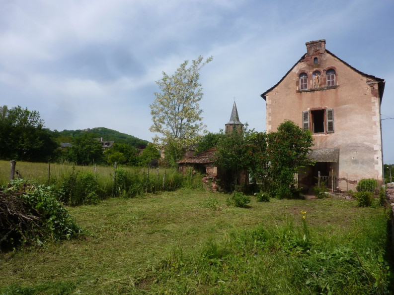 A vendre Saint Christophe Vallon 1200818544 Selection habitat