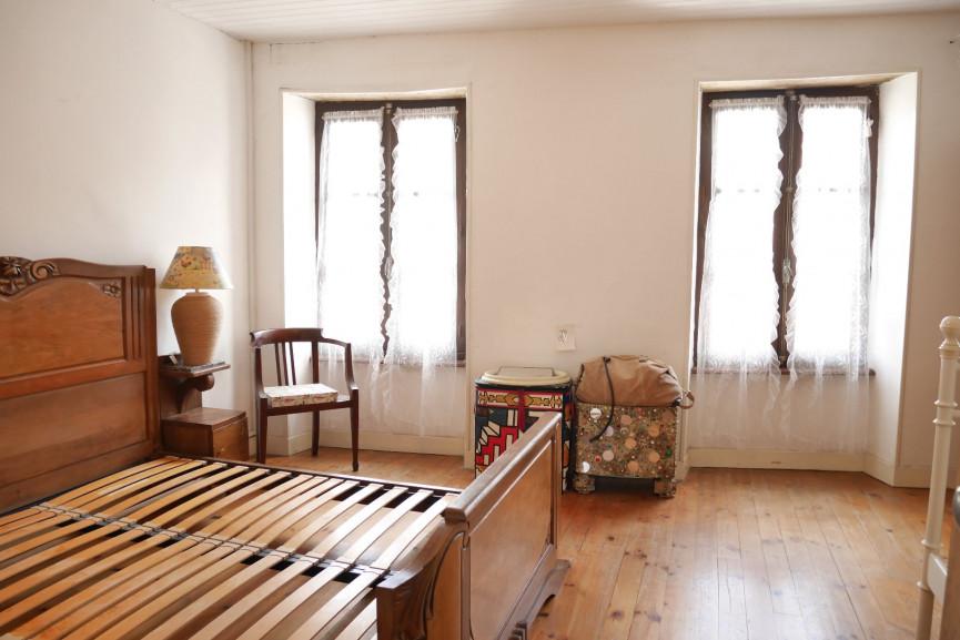 A vendre Rignac 1200818576 Selection habitat