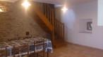 A vendre Rignac 1200818578 Selection habitat