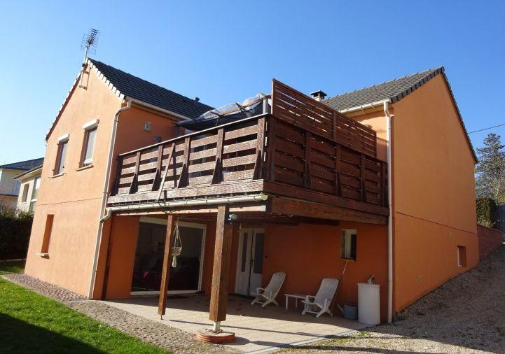 A vendre Baraqueville 1200818581 Selection immobilier