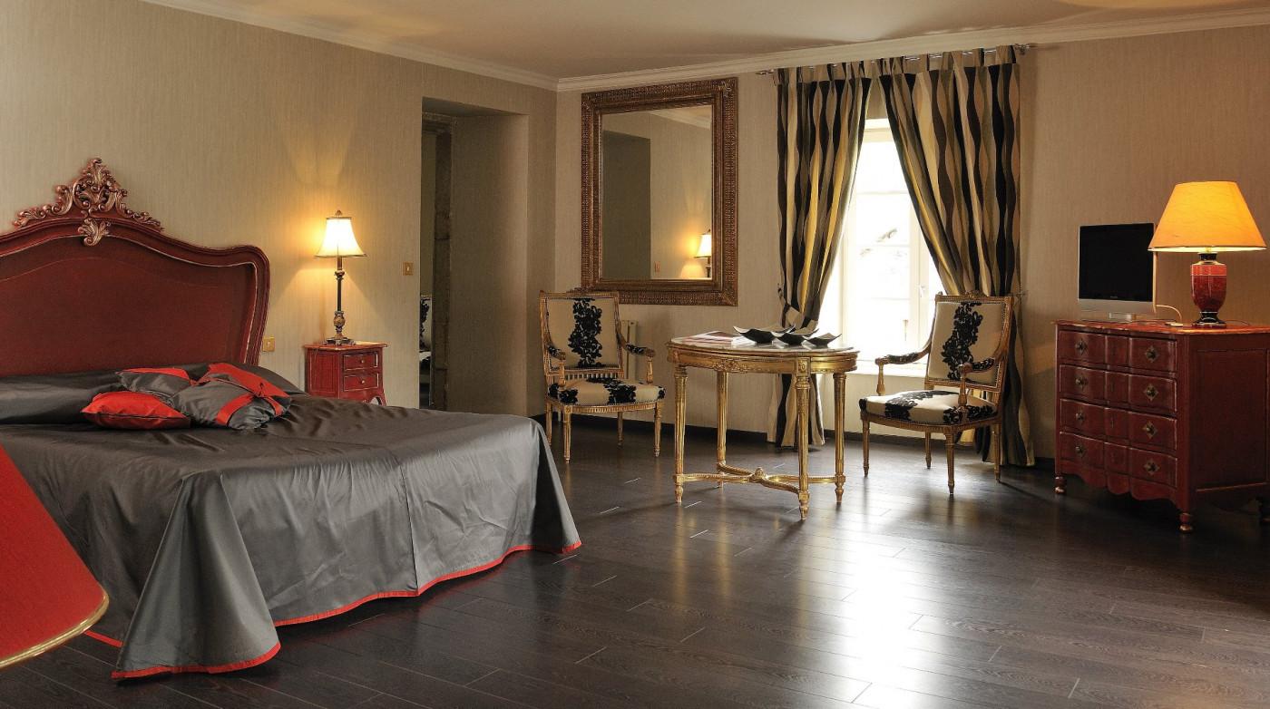 A vendre Rodez 1200818594 Hamilton