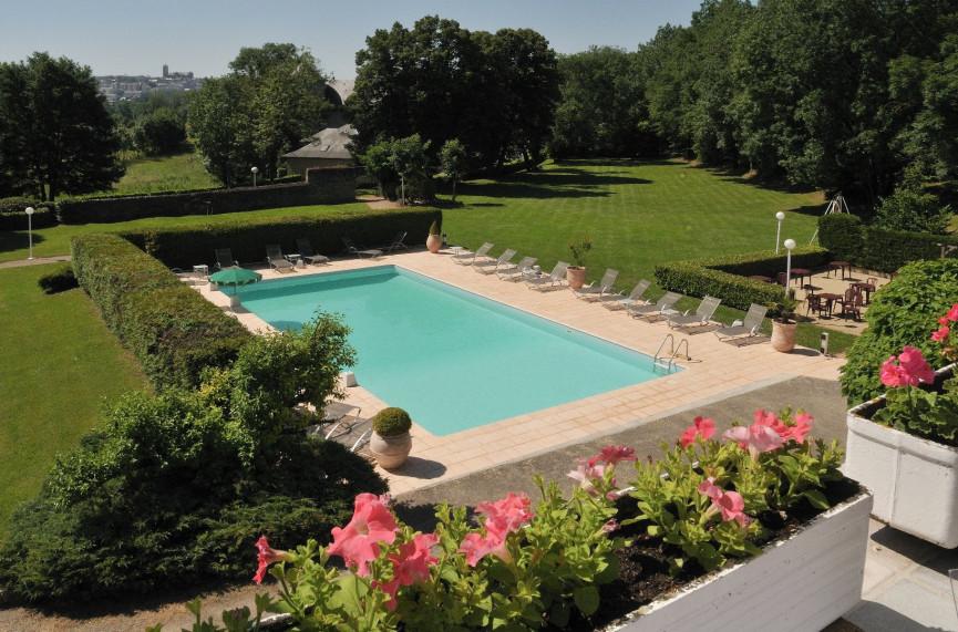 A vendre Rodez 1200818594 Selection habitat