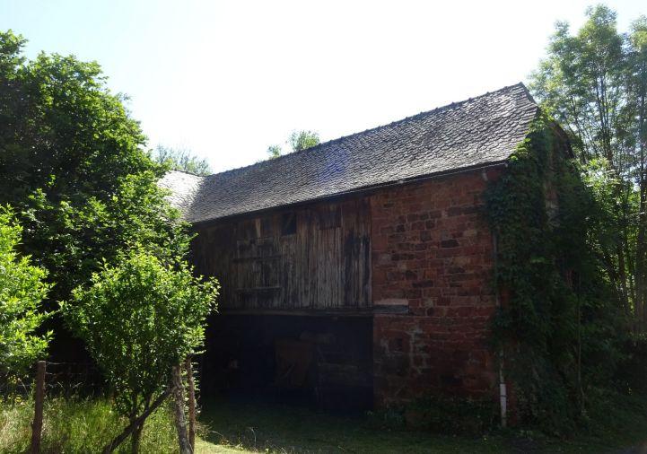 A vendre Saint Cyprien Sur Dourdou 1200818662 Selection habitat